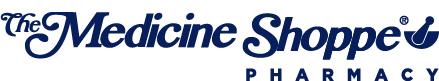 Medicine Shoppe Westbank